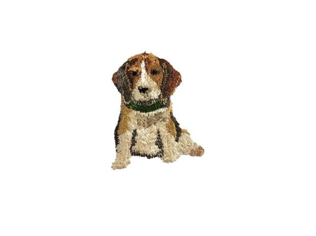 chien-beagle-france-broderie-marie-de-fels