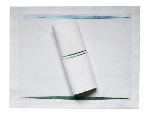 feuillage-turquoise-set-serviette-lin-france-table-marie-de-fels