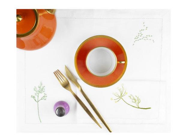 graminées3-linge-de-table-set-serviette-LIN-BRODE-FRANCE-MARIE-DE-FELS