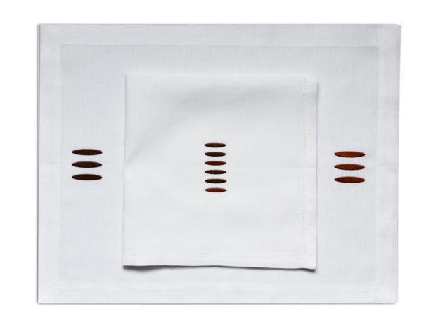 zen-tomette-set-serviette-de-table-lin-design-france-marie-de-fels