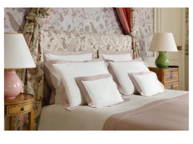 Parure-london-satin-de-coton-ivoire-rose-blush-ambiance-photo-coté