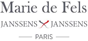 Marie de Fels